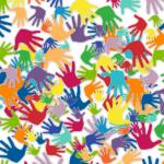 Волонтеры переписи. Как они будут помогать пожилым людям?
